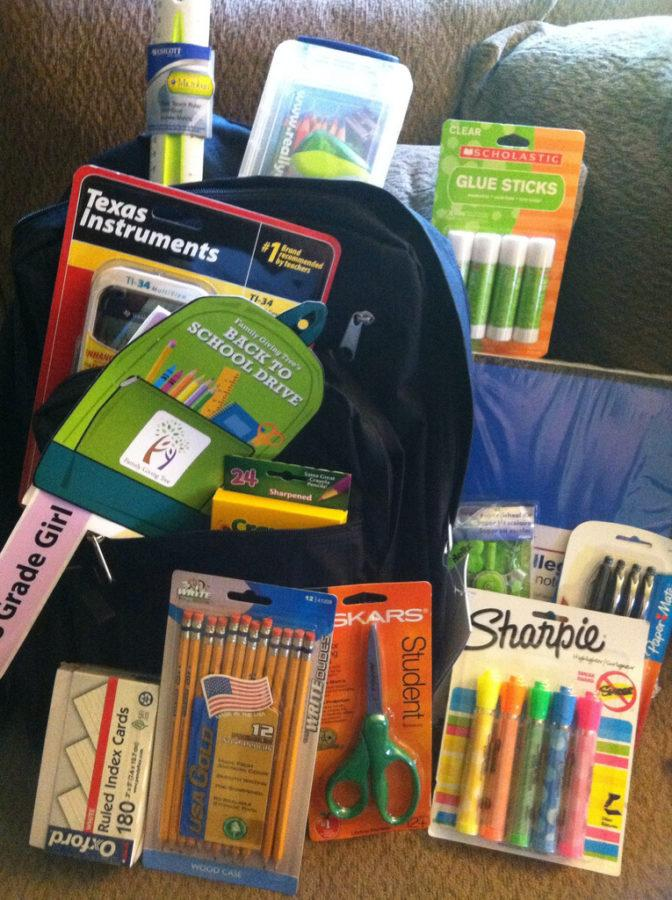 5 Tips and Tricks on Staying Organized in School