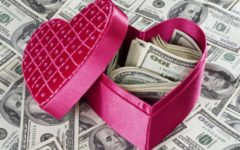 Valentine's Day is a Scam. But Here's How It Won't Be.
